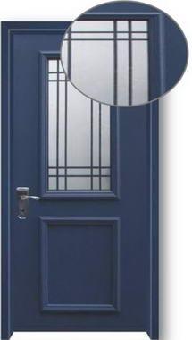 עוז דלתות 7