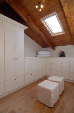 נורית גפן - בתים-סטודיו לאדריכלות ועיצוב פנים 10