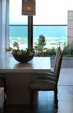 נורית גפן - בתים-סטודיו לאדריכלות ועיצוב פנים 11