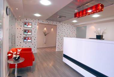 נורית גפן - בתים-סטודיו לאדריכלות ועיצוב פנים 15