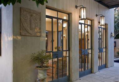 נורית גפן - בתים-סטודיו לאדריכלות ועיצוב פנים 20