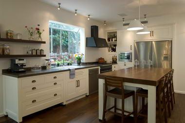 נורית גפן - בתים-סטודיו לאדריכלות ועיצוב פנים 5
