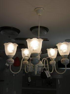 רזיאל עיצוב תאורה 11