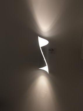 רזיאל עיצוב תאורה 12