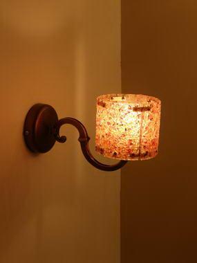 רזיאל עיצוב תאורה 13