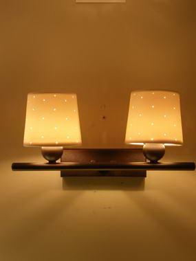 רזיאל עיצוב תאורה 19