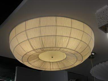 רזיאל עיצוב תאורה 2