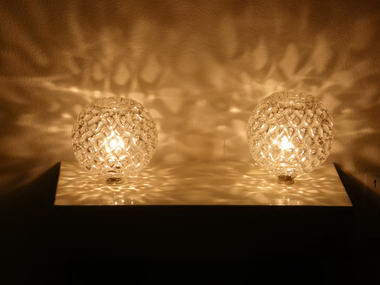 רזיאל עיצוב תאורה 20