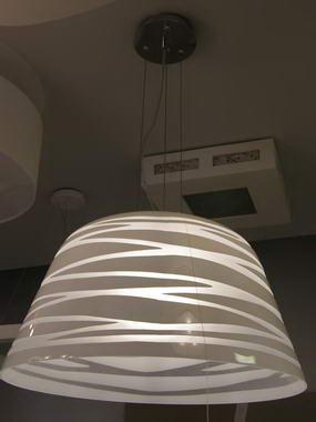 רזיאל עיצוב תאורה 3