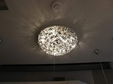 רזיאל עיצוב תאורה 4