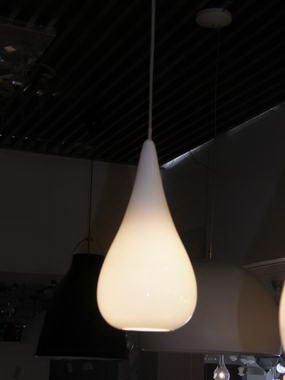 רזיאל עיצוב תאורה 8
