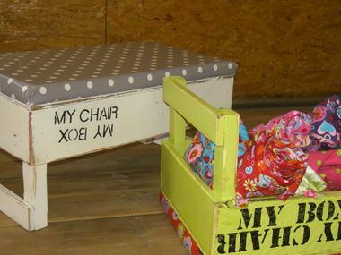 בשמת - שיפוץ וחידוש רהיטים 12