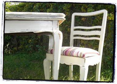 בשמת - שיפוץ וחידוש רהיטים 6