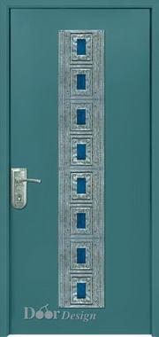 Gal Door גל-דור דלתות 1