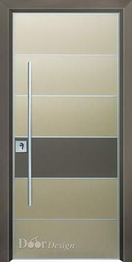 Gal Door גל-דור דלתות 10