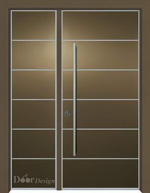 Gal Door גל-דור דלתות 13