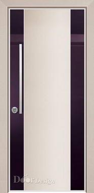 Gal Door גל-דור דלתות 14