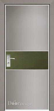 Gal Door גל-דור דלתות 15