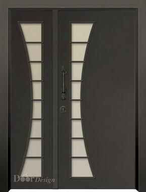 Gal Door גל-דור דלתות 16