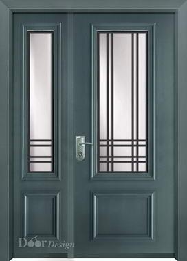 Gal Door גל-דור דלתות 18
