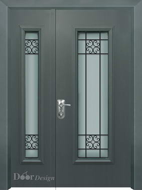 Gal Door גל-דור דלתות 19