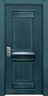Gal Door גל-דור דלתות 2