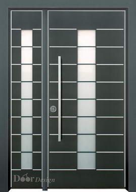 Gal Door גל-דור דלתות 4