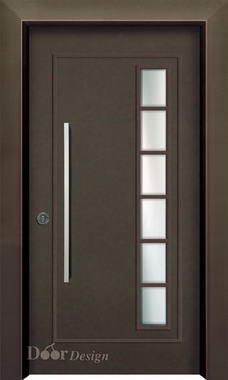 Gal Door גל-דור דלתות 5