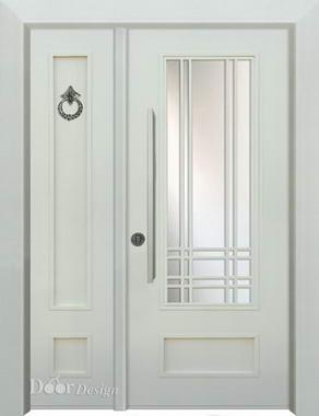 Gal Door גל-דור דלתות 6