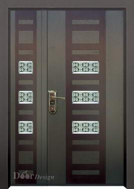 Gal Door גל-דור דלתות 7