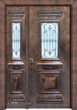 Gal Door גל-דור דלתות 8