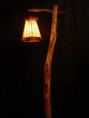 רפאל - עץ נובע 3