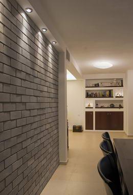 kandesign- סטודיו לעיצוב ואדריכלות פנים 2