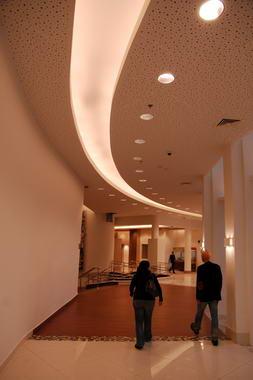 עמיר ברנר עיצוב תאורה 6