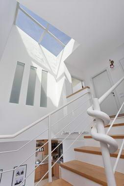 נגה ארנסון - עיצוב ואדריכלות פנים 7