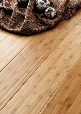 פרקט & שטיח ישיר 1