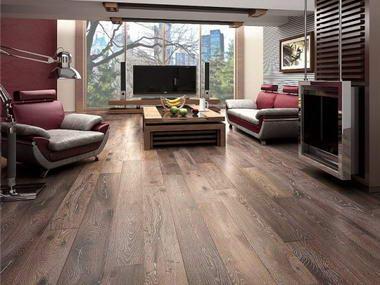 פרקט & שטיח ישיר 2