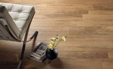פרקט & שטיח ישיר 3