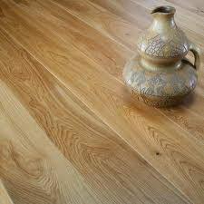 פרקט & שטיח ישיר 4