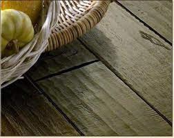 פרקט & שטיח ישיר 5