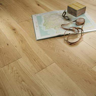 פרקט & שטיח ישיר 6