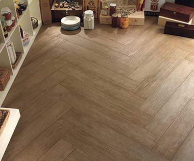 פרקט & שטיח ישיר 8