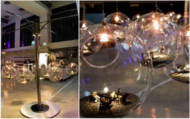 בים דיזיין - סטודיו לעיצוב תאורה 2