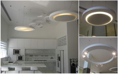 בים דיזיין - סטודיו לעיצוב תאורה 5