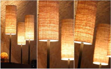 בים דיזיין - סטודיו לעיצוב תאורה 9