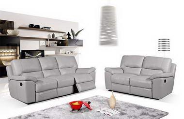 Art Sofa 1