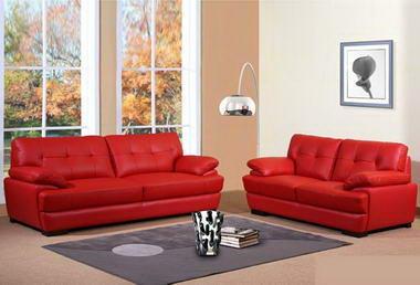Art Sofa 2