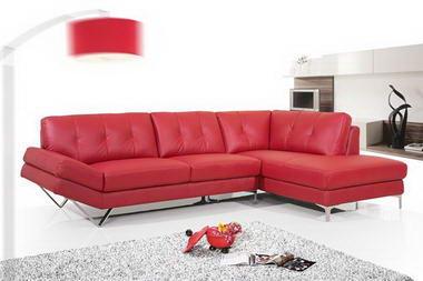 Art Sofa 3