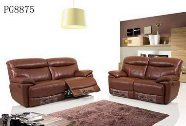 Art Sofa 7