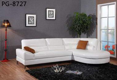 Art Sofa 8